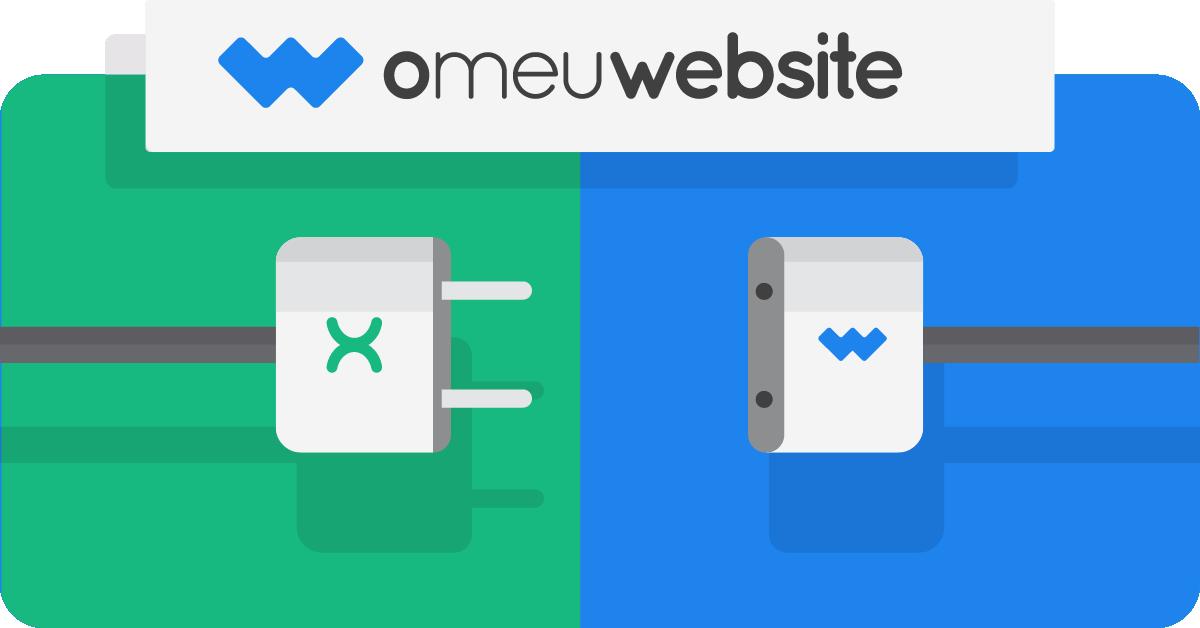 74317d9c3 omeuwebsite  Tenha a sua loja online e facturação no mesmo sítio ...